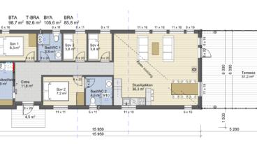 Mjuken plan 200121