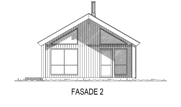 Fasade 2 Kjoslia