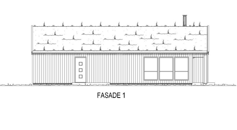 Fasade1 Kjoslia