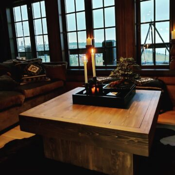 sofabord aspen